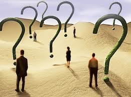 Знаете ли вы, чего вы хотите? Внимательны ли вы ко всему тому, что происходит в вашем уме при возникновении ваших желаний? Помните: неосознанные желания могут привести к печальным последствиям, принести боль и страдания. Станислав Милевич