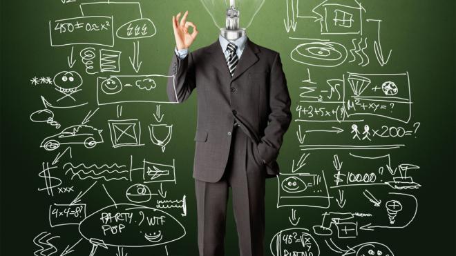 fАнализ - лишь инструмент в исследовании, и если с ним возникают проблемы, то они не в инструменте, а в пользователе. Станислав Милевич