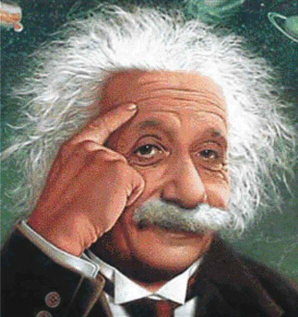 Что такое логика. Насколько можно доверять логике?