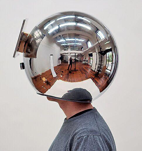 Вам кажется реальностью только игра ума, определяемая его описаниями и концепциями. Станислав Милевич