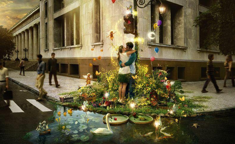 Как найти свою любовь, построить крепкую семью, достичь полного взаимопонимания с любимым человеком? Как выстроить гармоничные отношения между мужчиной и женщиной? Настоящая любовь на всю жизнь и гармония во взаимоотношениях возможны. Станислав Милевич
