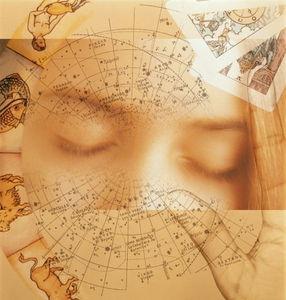 Фокус внимания существует как инструмент, и умение им управлять является основным фактором, определяющим восприятие, поведение и судьбу человека. Станислав Милевич