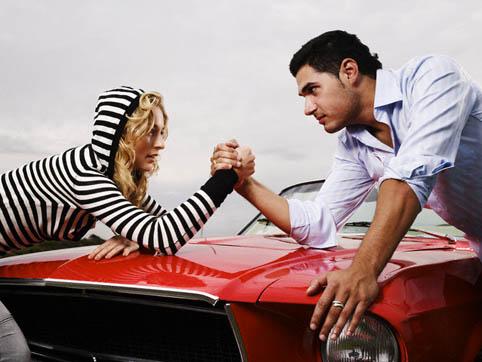 Как сохранить хорошие отношения? Как сохранить любовь? Станислав Милевич