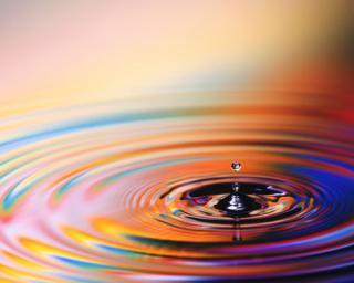 Наш ум подобен поверхности озера, в котором отражается мир, и чем беспокойнее ум, тем сложнее в нём отразиться истине. Чтобы видеть реальный мир, необходимо успокоить свой ум. Станислав Милевич