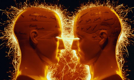 Если вы не наведёте порядок в своём уме и не научитесь задавать своим мыслям нужное направление, то всегда найдутся люди, которые сделают это за вас и найдут способ управлять и манипулировать вами. Станислав Милевич
