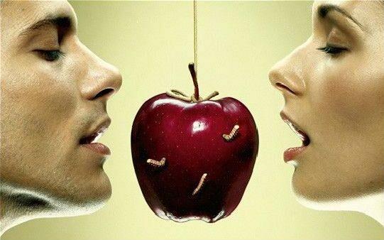 Как избавиться от ревности? Как перестать ревновать?  Многие хотели бы не переживать чувство ревности, но мало кому приходит в голову заняться его исследованием. Станислав Милевич