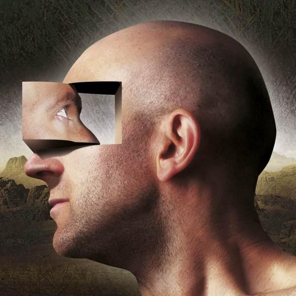 Опыт самоосознания. Станислав Миевич