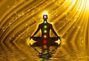 В основе учений о самопознании лежит практика. Только при помощи каждодневной практики можно выйти за пределы тех убеждений и ограничений, которые появились в процессе создания вашего представления о мире, в котором вы живёте. Станислав Милевич