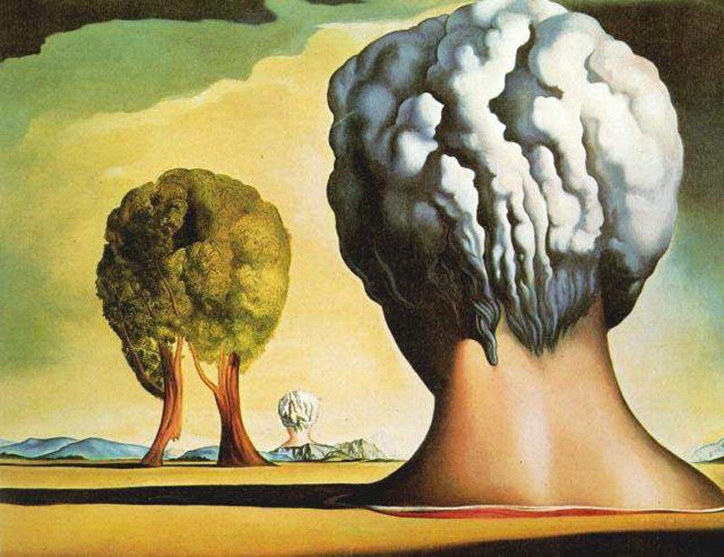 Мировосприятие происходит в уме и зависит о того, каким образом настроен ум. Ум является анализирующим прибором, калибровку которого определяет полученный ранее опыт. Самопознание позволяет изменять калибровку ума. Таким образом можно изменить своё восприятие, отношение к жизни, изменить себя и свой мир.
