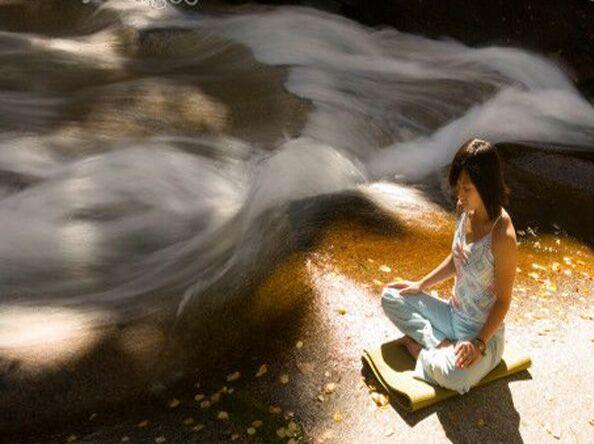 Остановка мыслей невозможна, потому что природа ума – это движение мыслей. Станислав Милевич
