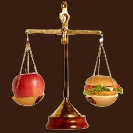 Как правильно питаться, чтобы сохранить своё здоровье в условиях современной жизни? Правила здорового питания. Станислав Милевич