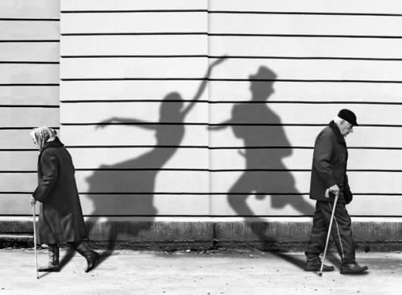Что такое одиночество? Почему так много одиноких мужчин и одиноких женщин? Как преодолеть одиночество и перестать быть одиноким? Станислав Милевич