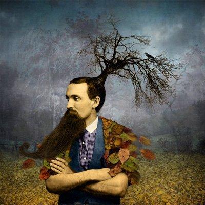 На пути духовного развития одним из главных соблазнов является неофитство, которое может привести к негативным ситуациям и даже остановке обучения. Станислав Милевич