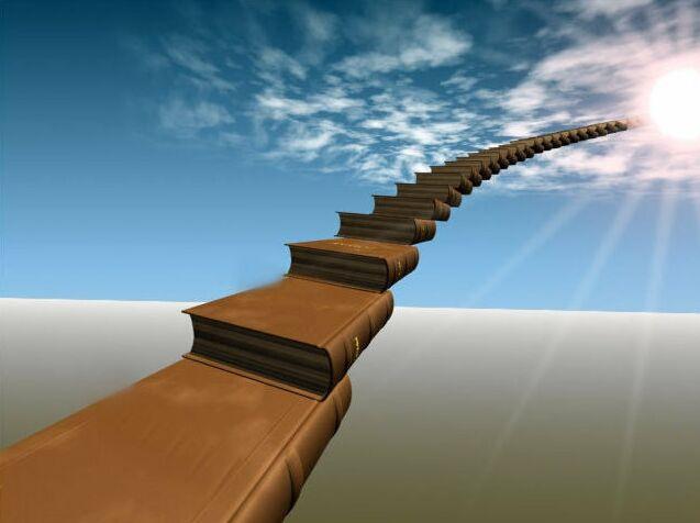Успех - это не достижение, а путь. Успех выбирает того, кто делает своим выбором путь к успеху. Станислав Милевич