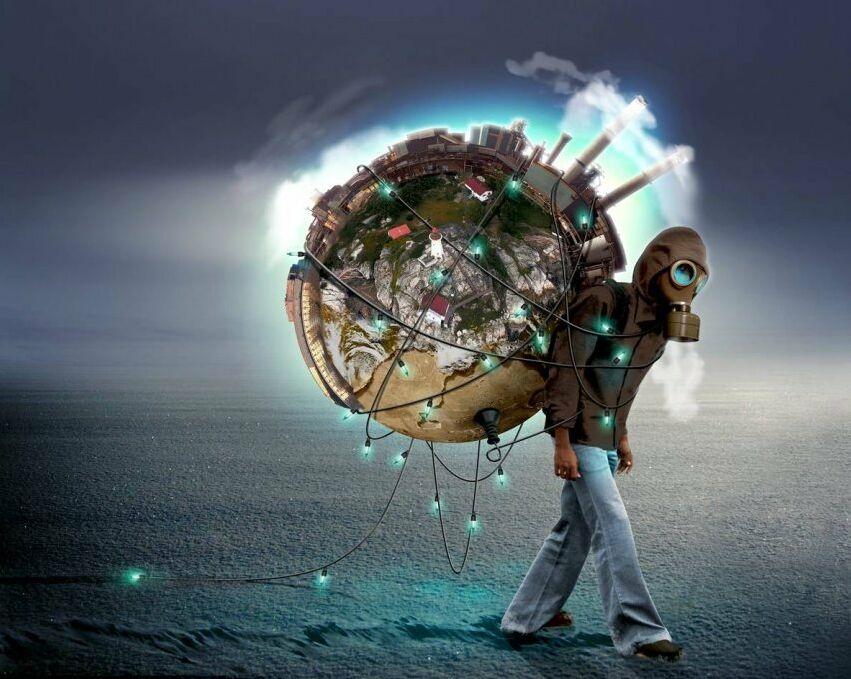 Работа с убеждениями позволяет избавиться от того, что ограничивает восприятие, и взглянуть на мир по-новому. Станислав Милевич