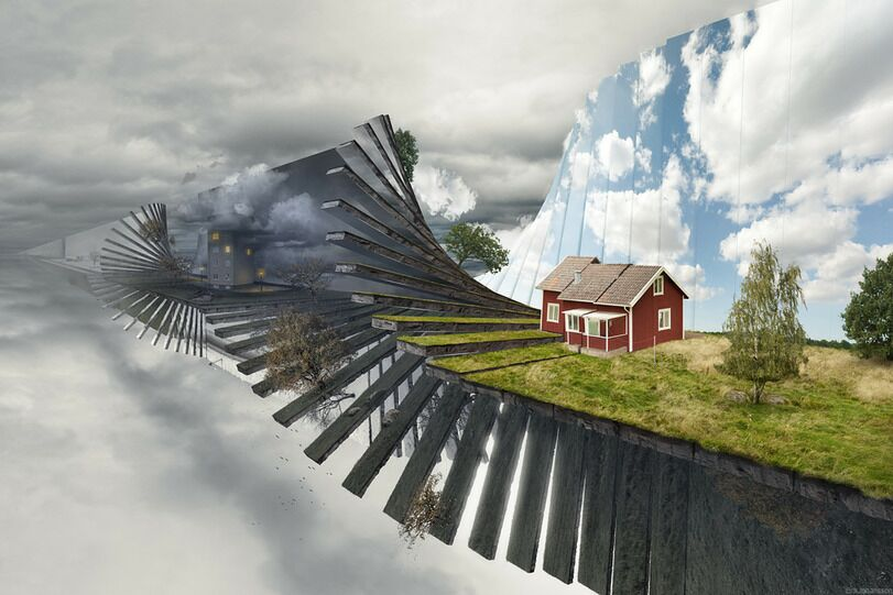 Мудрость - это не багаж знаний и не опыт прожитых лет, а способность к различению истинного от иллюзорного. Станислав Милевич