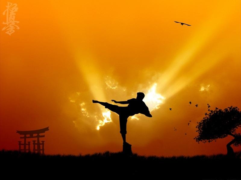 Сила духа заключается в умении держать равновесие, быть беспристрастным в любых жизненных ситуациях. Станислав Милевич