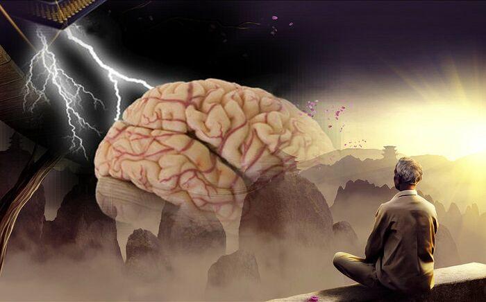 Можно создавать мир силой своей мысли. Станислав Милевич