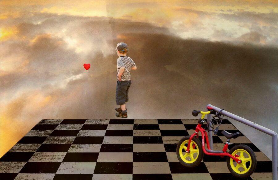 Система эмоционального руководства - это точный природный меанизм, и от того, насколько чётко он работает, зависит писихическое, эмоциональное состояние, а также жизнь и здоровье человека. Станислав Милевич