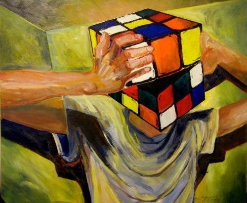 Одной из самых величайших загадок является ум человека. Его исследование позволит раскрыть много тайн, избавиться от непонимания, приносящего страдания, страхи, беспокойства, переживания. Но где находится ум? Станислав Милевич