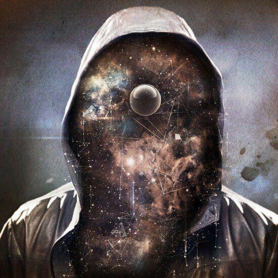 Великий Экспериментатор. Ум и сознание. СТанислав Милевич