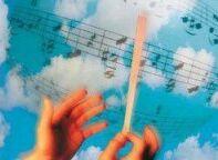 (фото) Музыка воистину способна творить чудеса. Она может созидать или разрушать, оказывая воздействие на подсознание человека. Поэтому будьте разборчивы в том, какую музыку вам лучше слушать. Станислав Милевич