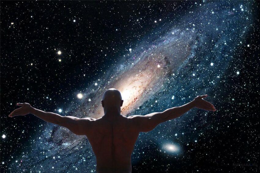 Загадки Вселенной. Станислав Милевич