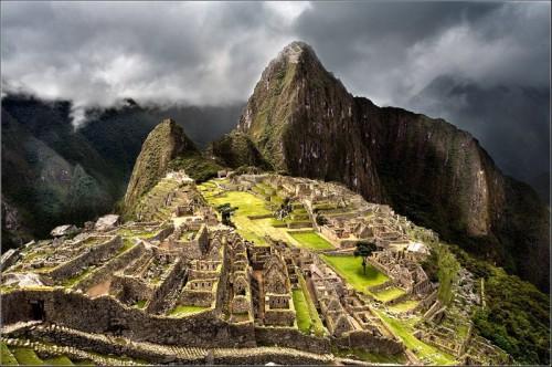 Племя майа было мастерами предсказаний. Апофеозом искусства предсказаний майя явилось предсказание о конце света. Станислав Милевич