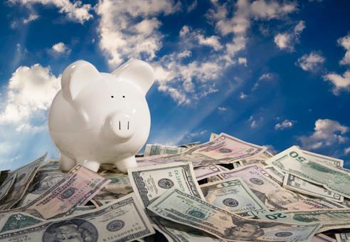 Деньги – это добро или зло? Многие из тех, кто не имеет денег, считают деньги злом. Но те, у кого их много, понимают: деньги – это инструмент, которым можно научиться пользоваться в совершенстве. Станислав Милевич