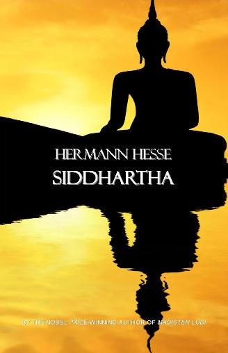 an introduction to the search for the inner self by siddhartha Philosophy of religion - aquestionofexistencecom previous next.