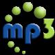 Скачать mp3