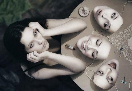 Сильные эмоциональные переживания и беспокойства приносят страдания и разочарования, разрушают здоровье. Как жить без переживаний? Как освободиться от мыслей? Станислав Милевич