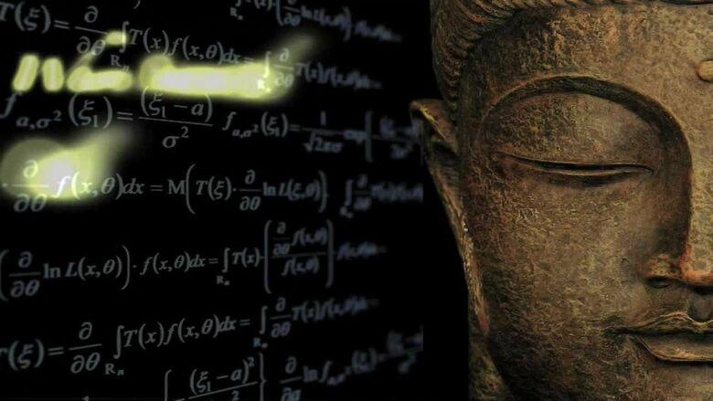 Буддизм и наука. Точки соприкосновения. Пустота, единство и природа реальности
